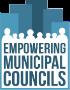 Municipal Councils